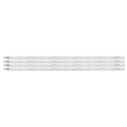 LED модуль, лента Eglo 92049 LED STRIPES-SYSTEM