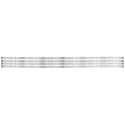 LED модуль, лента Eglo 92054 LED STRIPES-FLE
