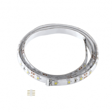 LED модуль, лента Eglo 92308 LED STRIPES-MODULE