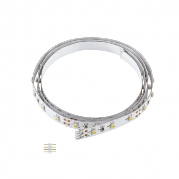LED модуль, лента Eglo 92373 LED STRIPES-MODULE