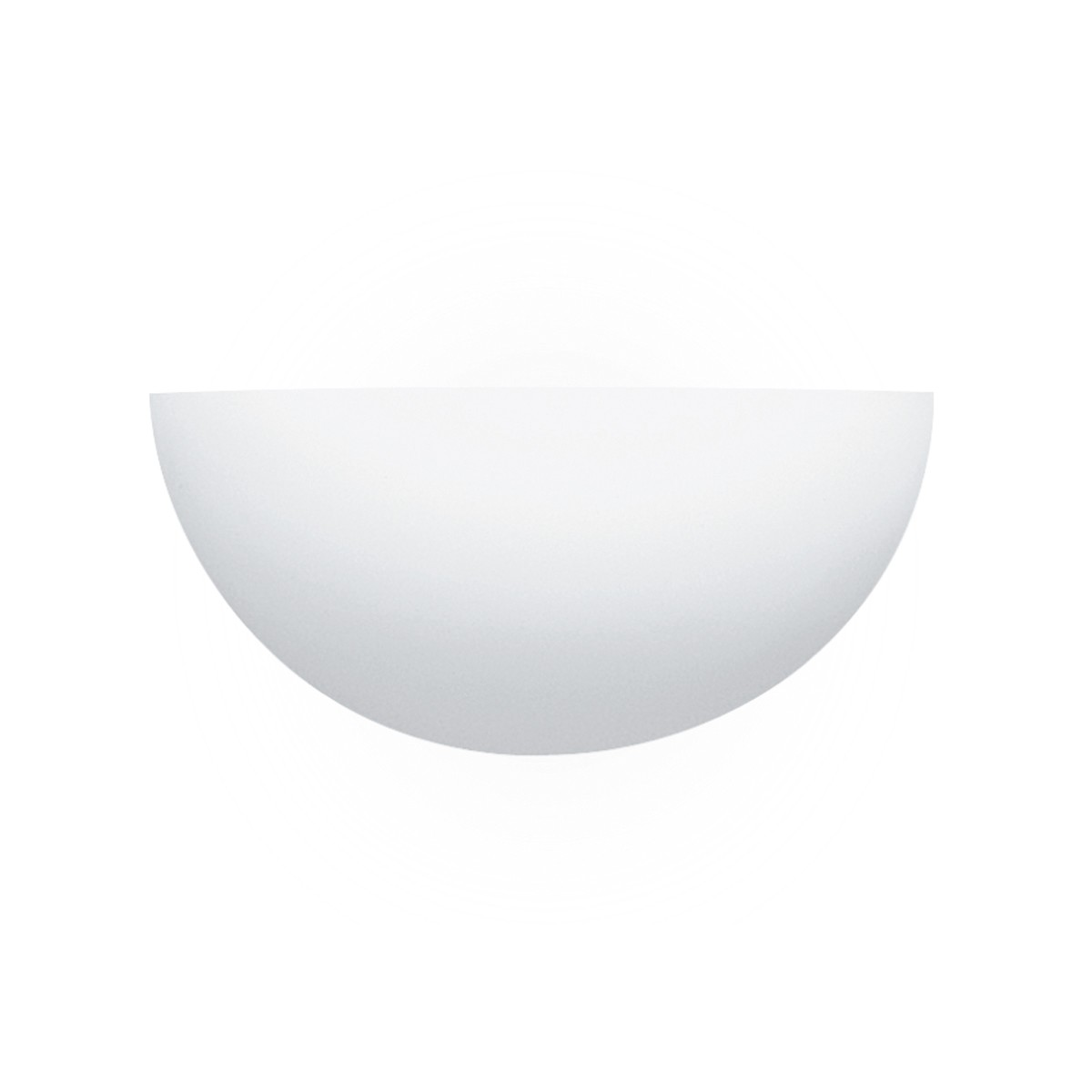Бра Searchlight 106 Plaster Wall Light