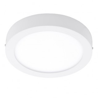 Светильник Eglo 96491 Argolis LED 16.5W 3000K IP44 225mm