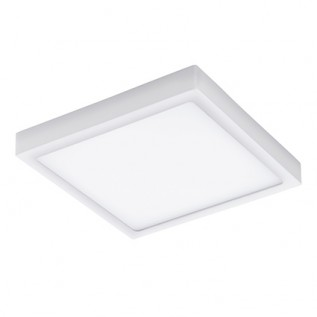 Светильник Eglo 96494 Argolis LED 22W 3000K IP44 300mm