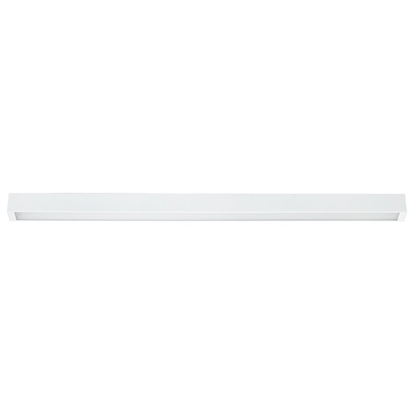 Светильник Nowodvorski 9622 Straight LED White Ceiling