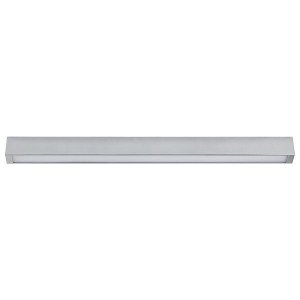 Светильник Nowodvorski 9624 Straight LED Silver Scieling M