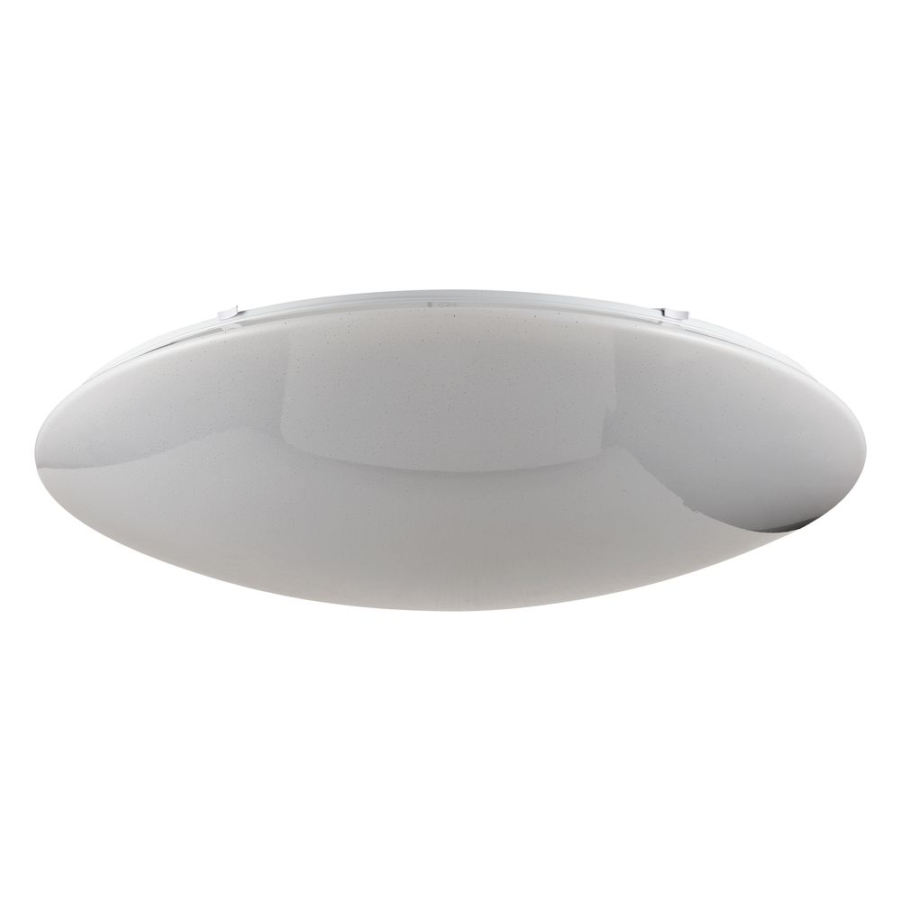 Светильник Freya FR999-75-W Gloria LED 3000К-6000К